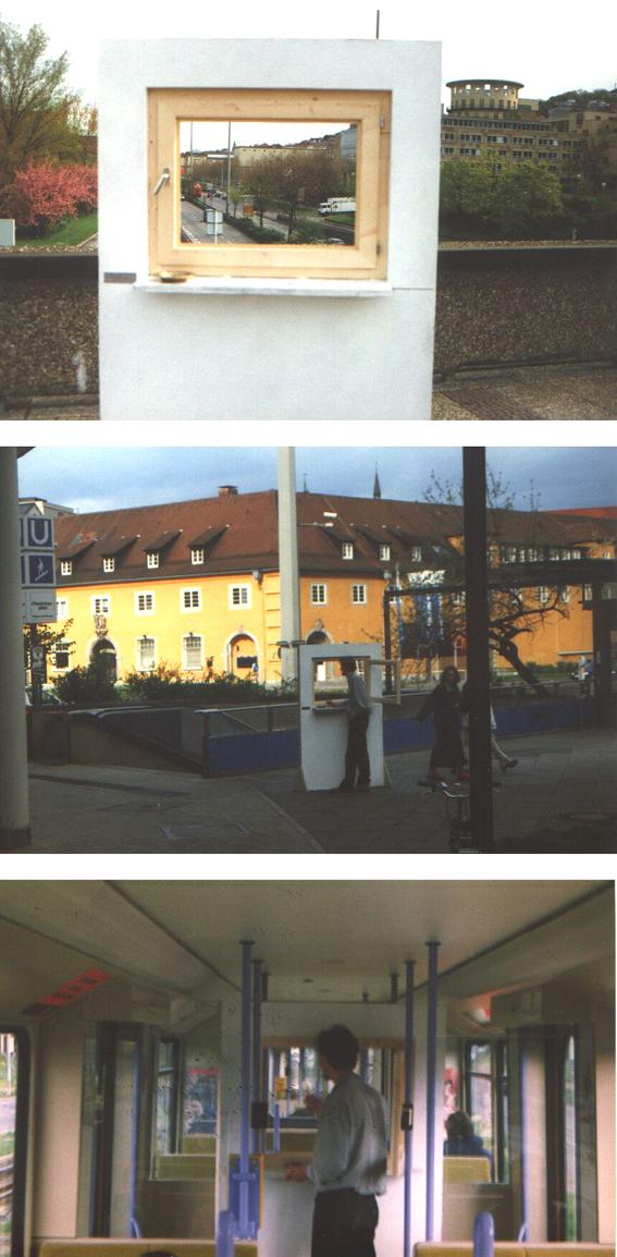 windowshome.jpg